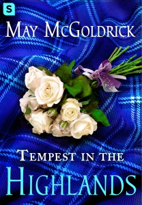 tempest-in-the-highlands-cover
