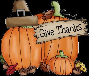 thanksgiving-2016-dinner-images
