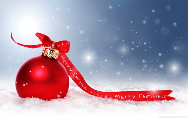 beautiful-merry-christmas-images-download-for-tumblr