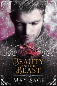beauty-and-the-beast-cover-1
