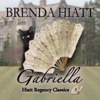 bh-gabriella-audio500x500