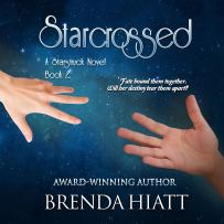 bh-starcrossed-audio