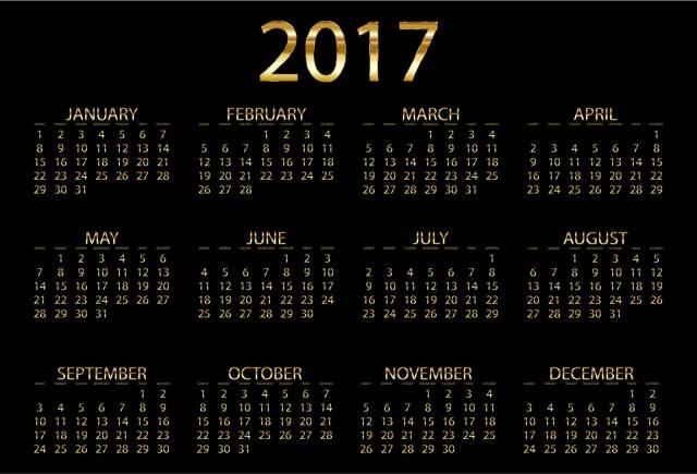 calendars_2017_33