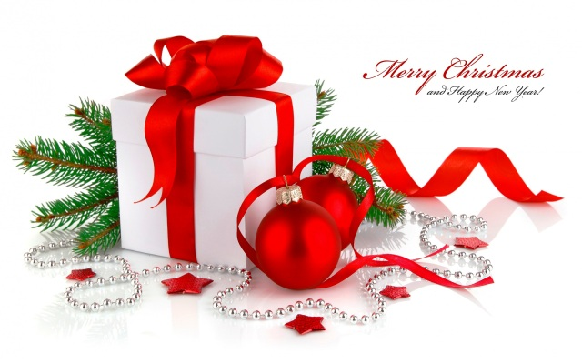 christmas-gift-new-year-1