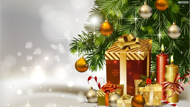 christmas-tree-background-wallpaper-3