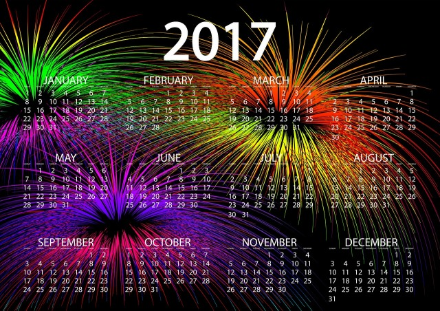 happy-new-year-2017-calendars