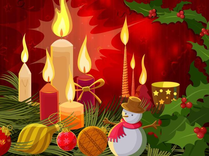 merry-christmas-wallpaper-3
