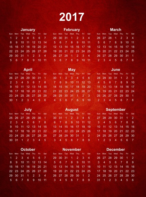 new-year-2017-calendar-images