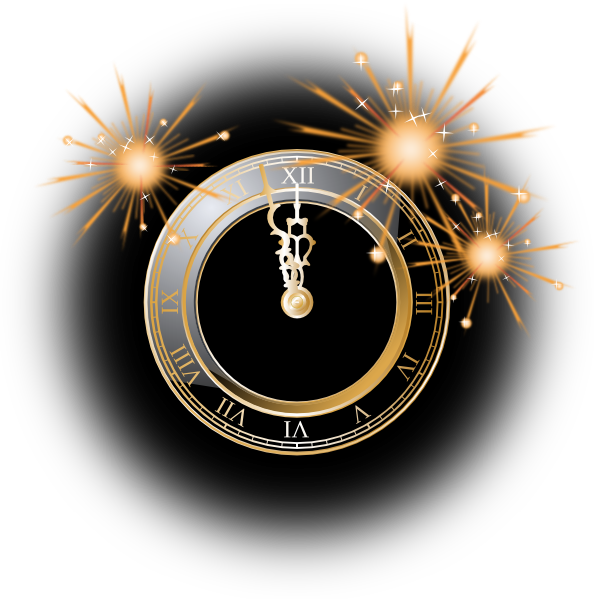 new-years-clock-hi