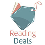 reading-deals-logo-vertical-two-lines-75x75