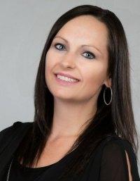 christina-mcknight-historical-romance-author-novelist-writer-books