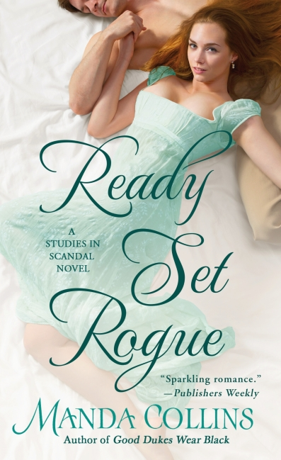 ready-set-rogue-cover