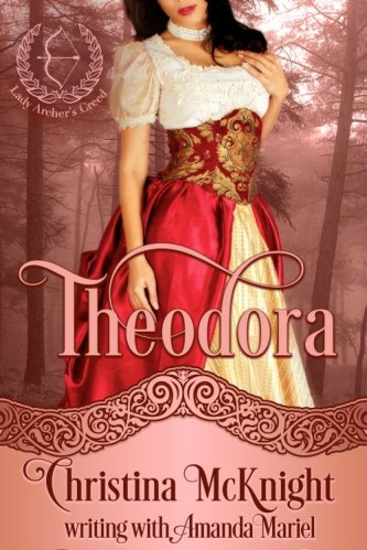 theodora-christina-mcknight