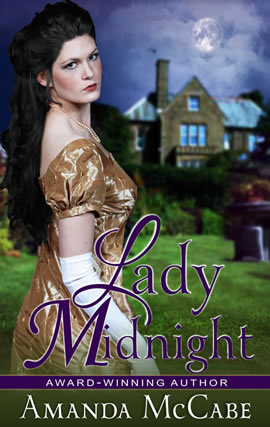 cover_ladymidnight_new