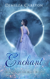 enchant-low-res