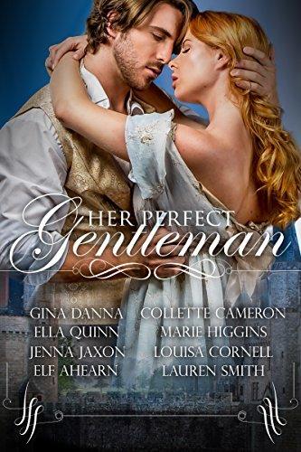 her-perfect-gentleman