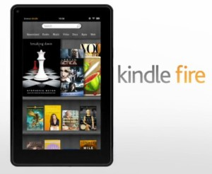 kindle-fire-1