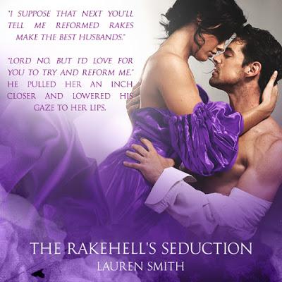 the-rekehells-seduction-teaser-1
