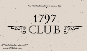 1797Club