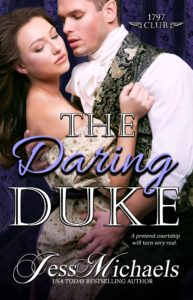 Daring-Duke-The-Jess-Michaels-193x300
