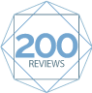 reviews_200_120