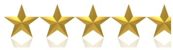 stars-4-75