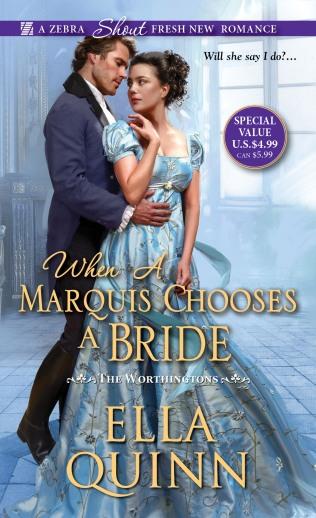 when-a-marquis-chooses-a-bride