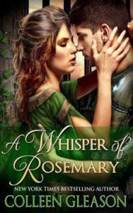 a-whisper-of-rosemary