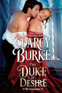 Burke-Darcy-The-Duke-of-Desire-200x300