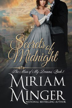 cover-secrets-of-midnight-1