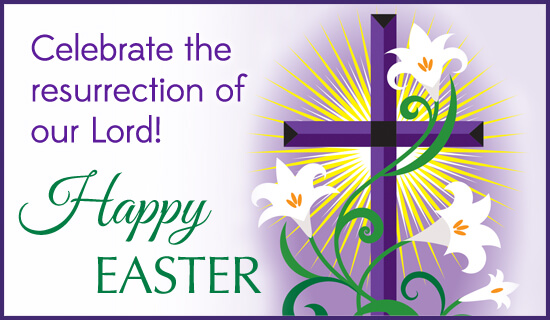 happy-easter-images-for-friends