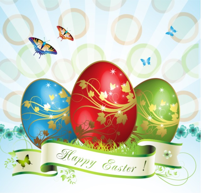 happy-easter-images
