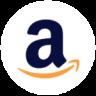 Amazon-Buy-Website-Button-150x150