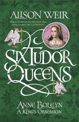 anne-boleyn-a-kings-obsession2