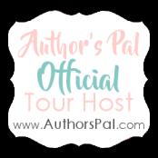 author's pal