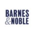 Barnes-Noble-Nook-Buy-Website-Button85