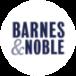 Barnes-Noble-Nook-Buy-Website-Button85
