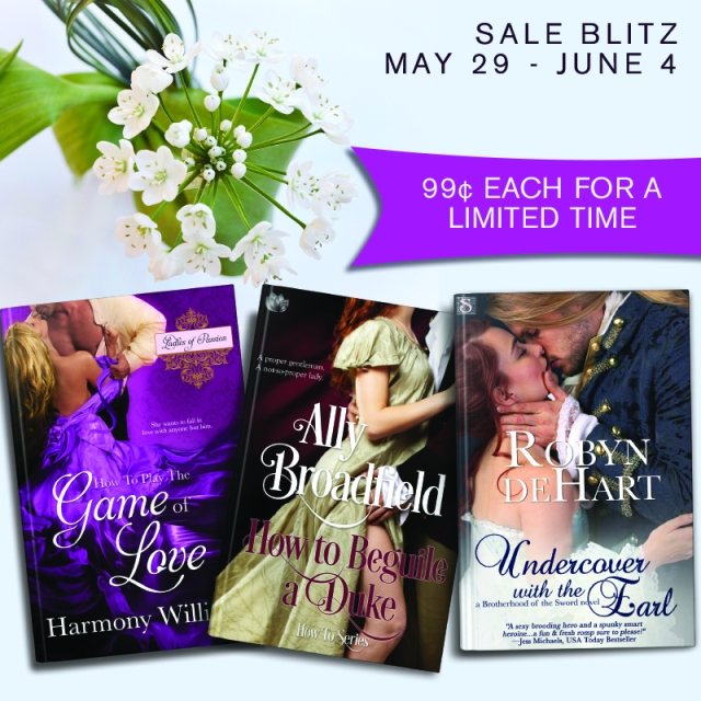 Copy of Historical Sale Blitz IG
