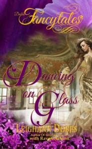 dancingonglassnew-dobbs-247x400