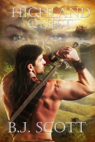 HighlandQuest2_850_16154824_std