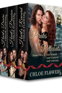 Pirates-Petticoats-Series-Boxset