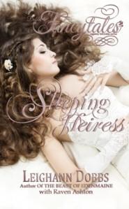 sleepingheiress-dobbs-247x400