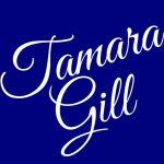 Tamara Gill