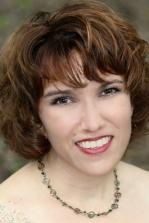 Anna Harrington author pic