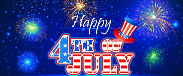 bigstock-Fourth-of-July-American-Indepe-93621074_b