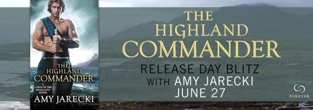 HighlandCommander_LaunchDayBlitz[181]