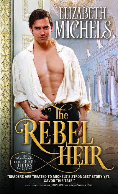 Rebel-Heir-Cover-Final