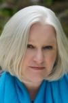 Sabrina York author pic
