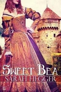 Sweet+Bea