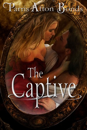 The-Captive-low-res